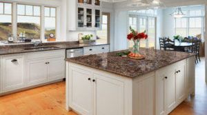 Quartz Is An Excellent Choice For Those Looking For A Maintenance Free  Countertop Since ...
