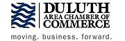 Duluth area Chamber of Commerce. Duluth, MN