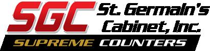 stgermains-cabinet-logo-100