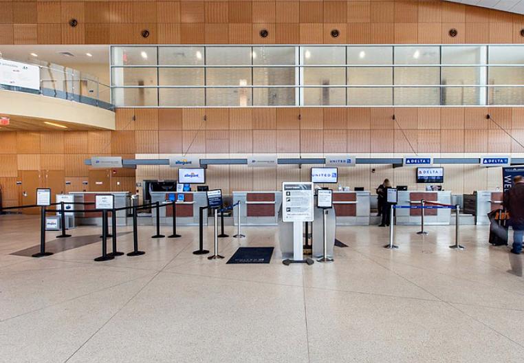 Duluth International Airport 2_opt (1)