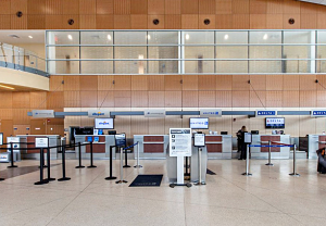 Duluth International Airport 2_opt