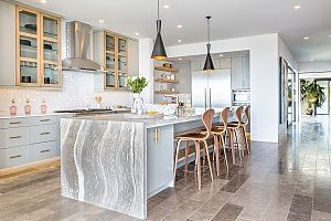 St Germain-Cambria-Oakmore-Kitchen-Island-Whitea_opt