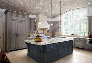 St Germain-Cambria-Seagrove-Kitchen-Traditional-Island