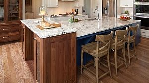 St Germain-Cambria-Summerhill-Kitchen-Island-counter