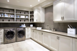 St Germains-Cambria-Walton-Laundry Room