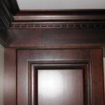 St-germain-cabinets-doorframe