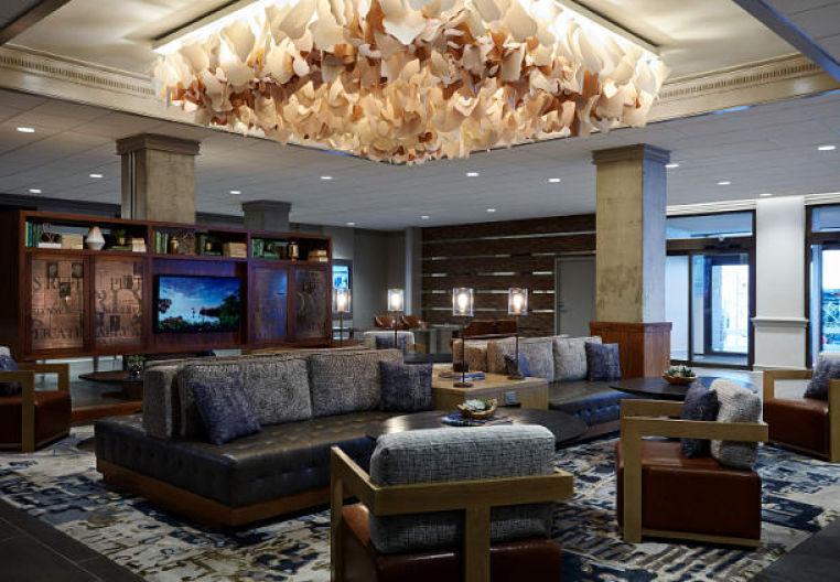 Washington Marriott 5_opt (2)