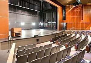 st-germains-cabinet-Hermantown High School Auditorium1_opt