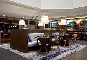 st-germains-cabinet-Washington Marriott 2