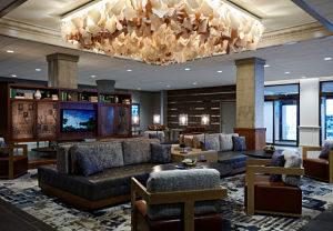st-germains-cabinet-Washington Marriott 5
