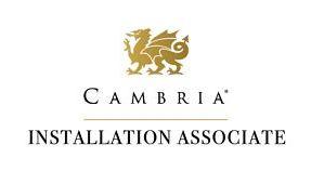 Cambria Assoc Logo
