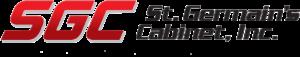 SGC Transparent