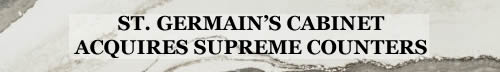 supreme-counters-mobile-final